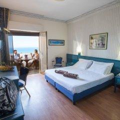 Отель Costa Verde Италия, Чефалу - 2 отзыва об отеле, цены и фото номеров - забронировать отель Costa Verde онлайн комната для гостей фото 3