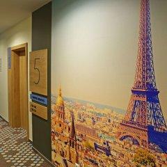 Отель Европа Калининград интерьер отеля фото 2
