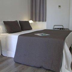Отель Aparthotel Atenea Calabria Испания, Барселона - 12 отзывов об отеле, цены и фото номеров - забронировать отель Aparthotel Atenea Calabria онлайн фото 8
