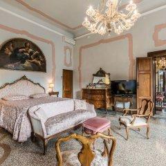 Отель Ca'affresco 2 Италия, Венеция - отзывы, цены и фото номеров - забронировать отель Ca'affresco 2 онлайн питание фото 2