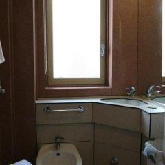 Отель Roma Италия, Аоста - отзывы, цены и фото номеров - забронировать отель Roma онлайн удобства в номере