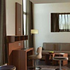 Отель Appart'City Confort Paris Grande Bibliotheque Франция, Париж - отзывы, цены и фото номеров - забронировать отель Appart'City Confort Paris Grande Bibliotheque онлайн удобства в номере фото 2