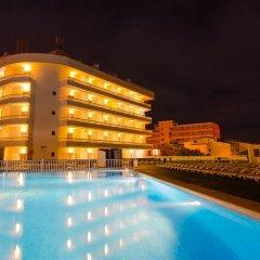 Отель BelleVue Belsana бассейн фото 3