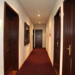 Отель Residence Agnes Прага интерьер отеля фото 3