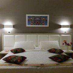Artemisia Palace Hotel комната для гостей фото 4