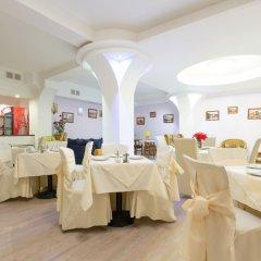 Отель Garni Hotel Villa Family Сербия, Белград - отзывы, цены и фото номеров - забронировать отель Garni Hotel Villa Family онлайн помещение для мероприятий