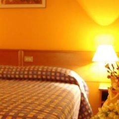 Отель Columbus Sea Генуя детские мероприятия