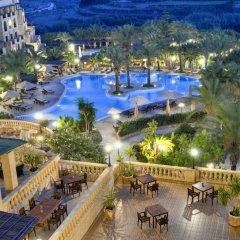 Отель Kempinski Hotel San Lawrenz Мальта, Сан-Лоренц - отзывы, цены и фото номеров - забронировать отель Kempinski Hotel San Lawrenz онлайн фото 3