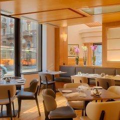 Отель NH Milano Machiavelli Италия, Милан - 3 отзыва об отеле, цены и фото номеров - забронировать отель NH Milano Machiavelli онлайн фото 2