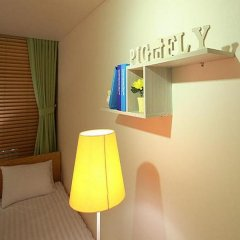 Отель Pigfly Guesthouse интерьер отеля фото 2