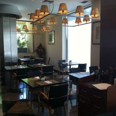 Abba Sants Hotel питание фото 3