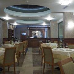 Hotel Budapest София питание фото 2