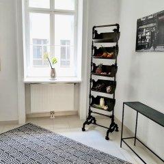 Отель Belle Vienna Австрия, Вена - отзывы, цены и фото номеров - забронировать отель Belle Vienna онлайн развлечения