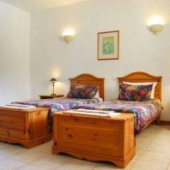 Отель Ta Sbejha Complex Мальта, Арб - отзывы, цены и фото номеров - забронировать отель Ta Sbejha Complex онлайн комната для гостей