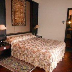 Bluewater Hotel Dalat Далат комната для гостей фото 5