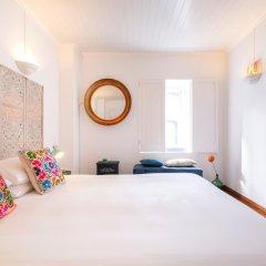Отель epicenter ORIENT Португалия, Понта-Делгада - отзывы, цены и фото номеров - забронировать отель epicenter ORIENT онлайн фото 4
