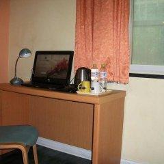 Отель Home Inn (Chongqing Exhibition Center) удобства в номере