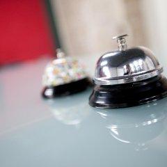 Отель DingDong Telas Испания, Валенсия - 1 отзыв об отеле, цены и фото номеров - забронировать отель DingDong Telas онлайн