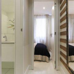 Отель Marques Design I By Homing Лиссабон фото 4