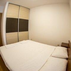 Отель SMS Apartments Черногория, Будва - отзывы, цены и фото номеров - забронировать отель SMS Apartments онлайн фото 5
