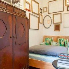 Отель Corban Properties at McGinley Square США, Джерси - отзывы, цены и фото номеров - забронировать отель Corban Properties at McGinley Square онлайн фото 5