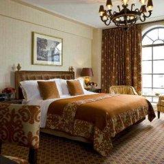 Отель The St. Regis Washington, D.C. комната для гостей фото 16
