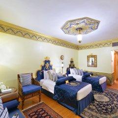 Отель Sofaraa Al Huda Hotel Саудовская Аравия, Медина - отзывы, цены и фото номеров - забронировать отель Sofaraa Al Huda Hotel онлайн комната для гостей фото 3