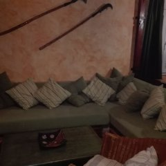 Отель Casas Azahar Захара комната для гостей фото 5