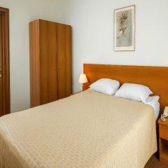 Гостиница Виктория 4* Стандартный номер с двуспальной кроватью фото 16