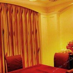 Suzhou Jinlong Hotel спа фото 2