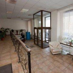 Гостиница Саратов в Саратове 2 отзыва об отеле, цены и фото номеров - забронировать гостиницу Саратов онлайн помещение для мероприятий фото 2