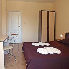 Отель PS Summer Dreams Болгария, Солнечный берег - отзывы, цены и фото номеров - забронировать отель PS Summer Dreams онлайн комната для гостей
