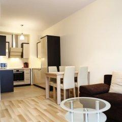 Апартаменты Sopockie Apartamenty - Metro Apartment Сопот фото 5