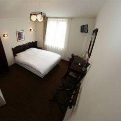 Hotel Keistad комната для гостей фото 2