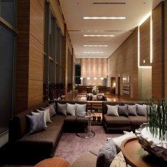 Отель Resol Hakata Фукуока помещение для мероприятий фото 2