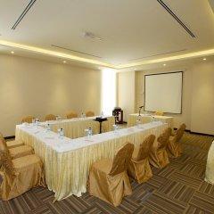 Отель Bin Majid Nehal фото 3