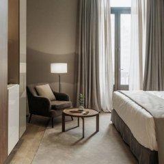 Отель H10 Palacio Colomera комната для гостей фото 3
