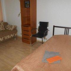 Гостиница Hostel Days в Санкт-Петербурге 3 отзыва об отеле, цены и фото номеров - забронировать гостиницу Hostel Days онлайн Санкт-Петербург комната для гостей