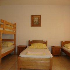 Отель Sun Hostel Budva Черногория, Будва - отзывы, цены и фото номеров - забронировать отель Sun Hostel Budva онлайн детские мероприятия