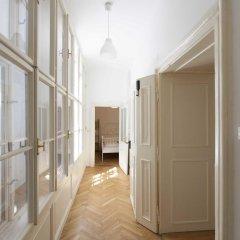 Отель Heart of Vienna Apartments Австрия, Вена - отзывы, цены и фото номеров - забронировать отель Heart of Vienna Apartments онлайн
