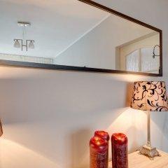 Апартаменты Elite Apartments City Center Podwale детские мероприятия