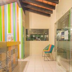 Vallarta Sun Hotel интерьер отеля фото 2