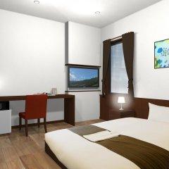 Arietta Hotel Hakata Хаката комната для гостей фото 2