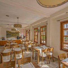 Argos Hotel Турция, Анталья - 1 отзыв об отеле, цены и фото номеров - забронировать отель Argos Hotel онлайн питание