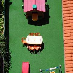 Отель Dorisol Mimosa Hotel Португалия, Фуншал - отзывы, цены и фото номеров - забронировать отель Dorisol Mimosa Hotel онлайн фото 11