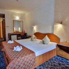 Kamchia Park Hotel комната для гостей фото 2