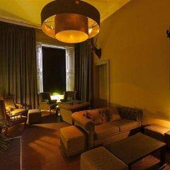 Отель Twelve Picardy Place Великобритания, Эдинбург - отзывы, цены и фото номеров - забронировать отель Twelve Picardy Place онлайн интерьер отеля фото 6