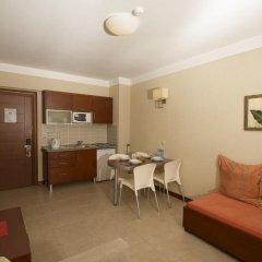 Club Aida Apartments Турция, Мармарис - отзывы, цены и фото номеров - забронировать отель Club Aida Apartments онлайн комната для гостей фото 3
