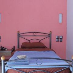 Dionysos Hotel Athens детские мероприятия