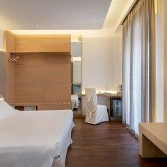 Hotel Polo комната для гостей фото 15